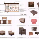 Hotel Furniture Plan 2012-cropped