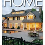 East Coast Home + Design MayJune 2012 (COVER_Page_01